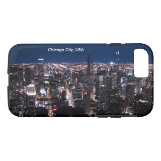 Capa iPhone 8/ 7 Imagem dos EUA para o iPhone 7 de Apple,