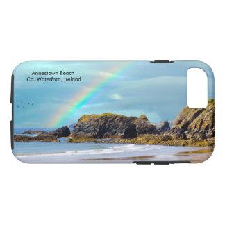 Capa iPhone 8/ 7 Imagem irlandesa para o iPhone 7 de Apple,