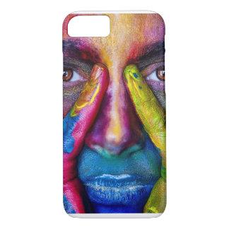 Capa iPhone 8/ 7 Inspiração