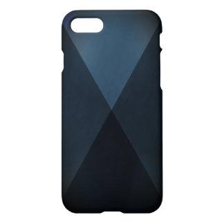 Capa iPhone 8/7 iPhone 7/8 de caso