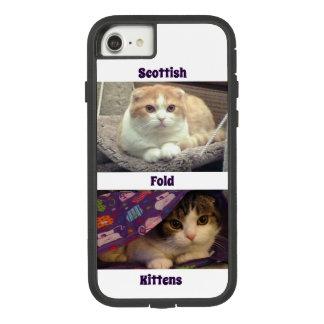 Capa iPhone 8/ 7 iPhone 7/8 de caso personalizado