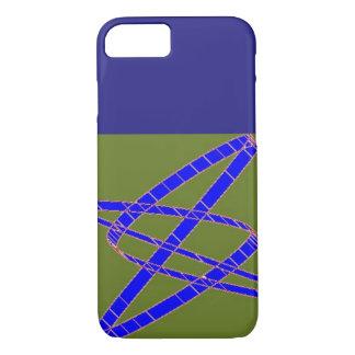 Capa iPhone 8/ 7 iPhone 7 casos