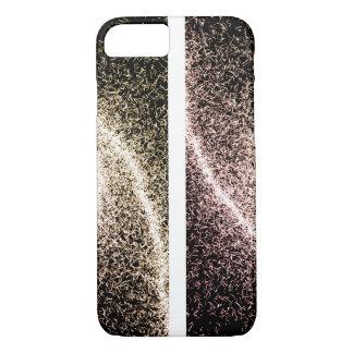Capa iPhone 8/ 7 iPhone 8/7 de Apple, espaço profundo