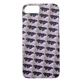Capa iPhone 8/ 7 iPhone da borboleta 8/7 de caso