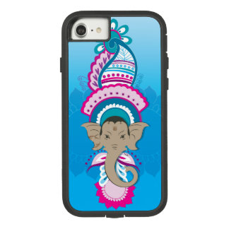 Capa iPhone 8/ 7 iPhone de Ganesha 7/8 de caso