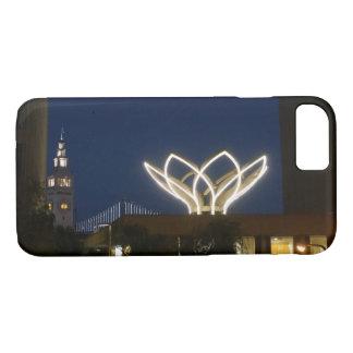 Capa iPhone 8/ 7 iPhone de San Francisco Embarcadero #2 8/7 de caso