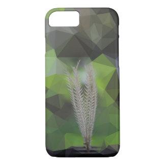 Capa iPhone 8/ 7 iphone o verde novo