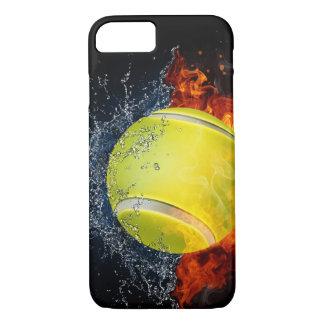 Capa iPhone 8/ 7 iPhone servido tênis de Apple 8/7 de caso