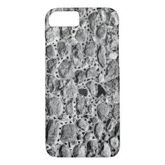 Capa iPhone 8/ 7 iPhone - Stone Age