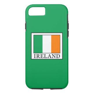 Capa iPhone 8/ 7 Ireland