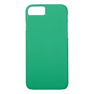 Capa iPhone 8/ 7 Jade