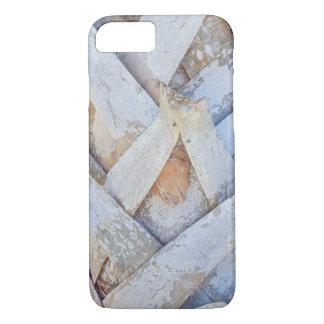 Capa iPhone 8/ 7 latido de palmeira