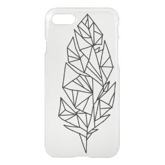 Capa iPhone 8/7 Leaf