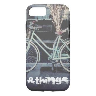 Capa iPhone 8/ 7 Life&Things