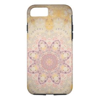 Capa iPhone 8/ 7 Limão de Violeta
