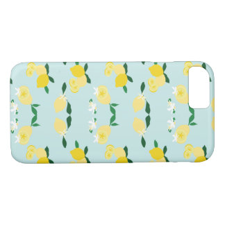 Capa iPhone 8/ 7 Limonada