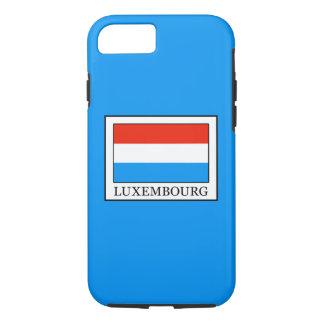 Capa iPhone 8/ 7 Luxembourg
