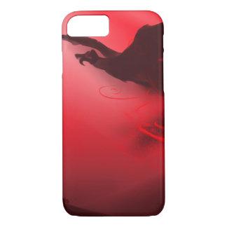 Capa iPhone 8/ 7 Mãe dos monstro