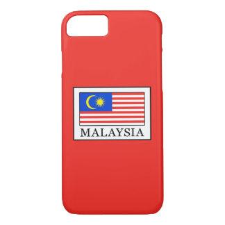 Capa iPhone 8/ 7 Malaysia
