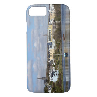 Capa iPhone 8/ 7 Mar fora de Clifden