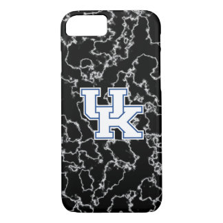 Capa iPhone 8/ 7 Mármore preto de Kentucky |