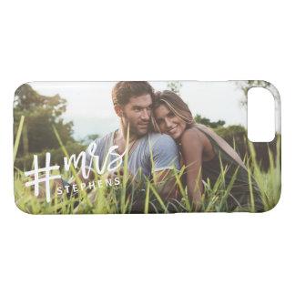 CAPA iPhone 8/ 7 #MRS…