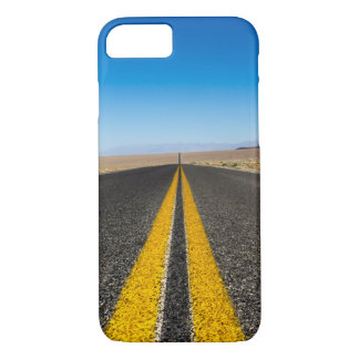 Capa iPhone 8/ 7 Na estrada outra vez