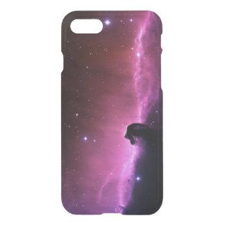 Capa iPhone 8/7 Nebulosa de surpresa de Horsehead