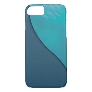 Capa iPhone 8/ 7 Negócio moderno