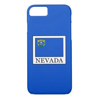 Capa iPhone 8/ 7 Nevada