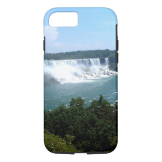 Capa iPhone 8/ 7 Niagara Falls