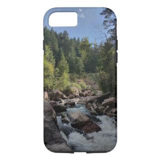 Capa iPhone 8/ 7 O eldorado salta Colorado