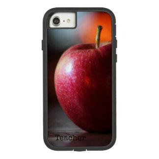 Capa iPhone 8/ 7 O exemplo clássico do iPhone 7 do professor