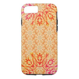 Capa iPhone 8/ 7 O sonho abstrato do outono, queda colore o ~