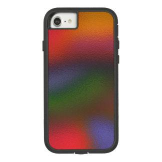 Capa iPhone 8/ 7 O vidro distorce (4 de 12)