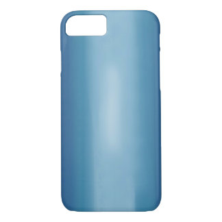 Capa iPhone 8/ 7 oceano