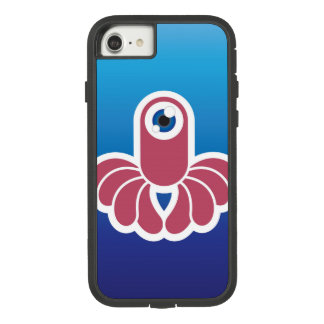 CAPA iPhone 8/ 7 OCTOPUSS
