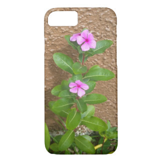 CAPA iPhone 8/ 7 OINK PLANTA DAS FLORES