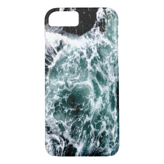 Capa iPhone 8/ 7 Onda
