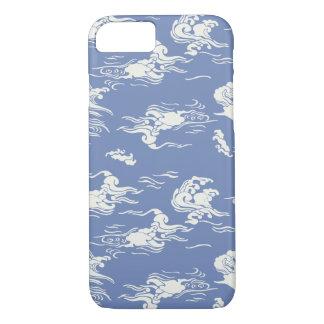 CAPA iPhone 8/ 7 ONDA DE OCEANO