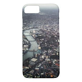 Capa iPhone 8/ 7 Opinião de Londres