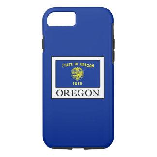 Capa iPhone 8/ 7 Oregon