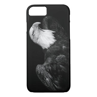 CAPA iPhone 8/ 7 ORGULHO AMERICANO