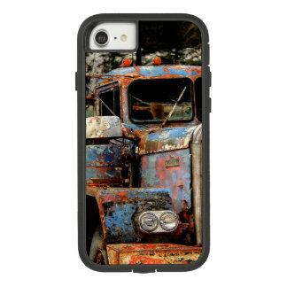Capa iPhone 8/ 7 Os camionistas nunca morrem