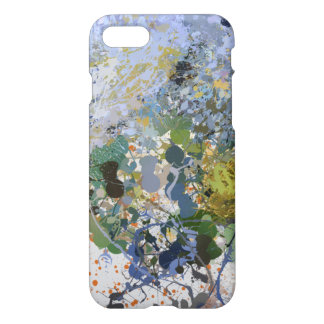 Capa iPhone 8/7 Os Himalayas majestosos