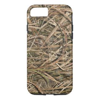 Capa iPhone 8/ 7 Pantanal Camo da caça do pato