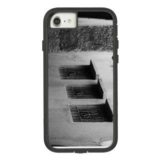 Capa iPhone 8/ 7 Parede
