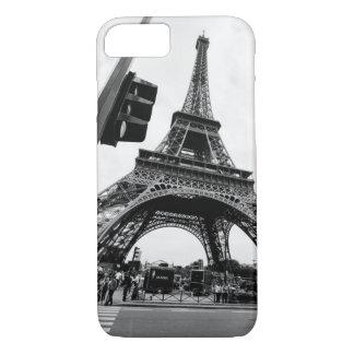 Capa iPhone 8/ 7 Paris