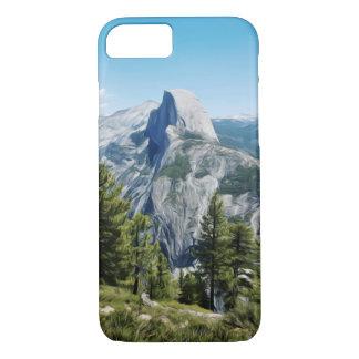 Capa iPhone 8/ 7 Parque nacional de Yosemite