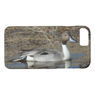 Capa iPhone 8/ 7 Pato Drake do arrabio B5